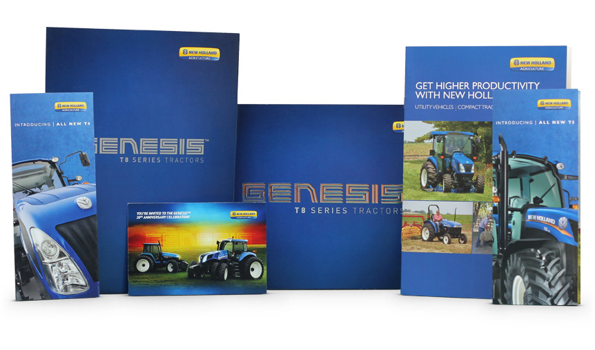 genesis-tractor-product-launch-by-visual-impact-group