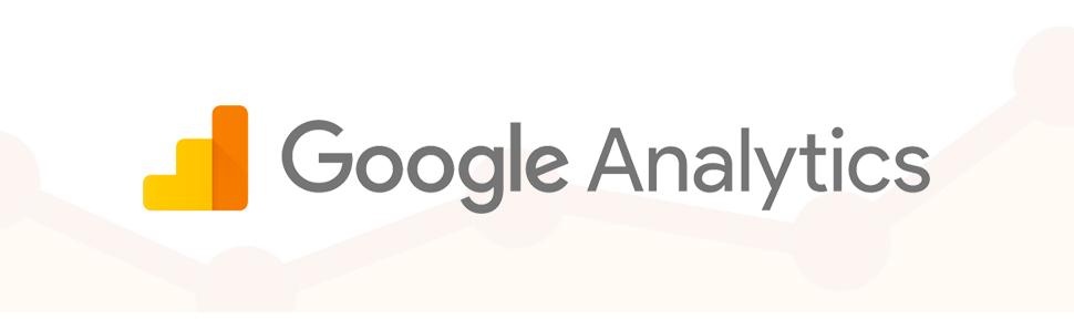 SEO 101: Understanding Google Analytics