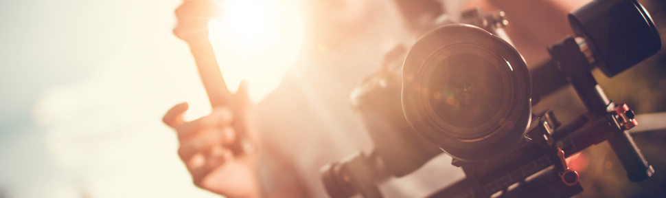 Video Marketing: The Future of Content