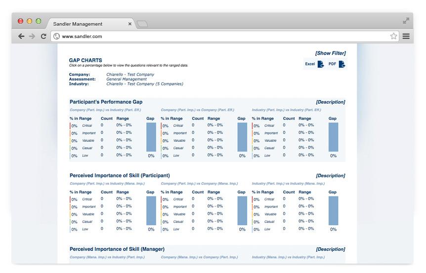 Sandler Training Gap Analysis Tool003
