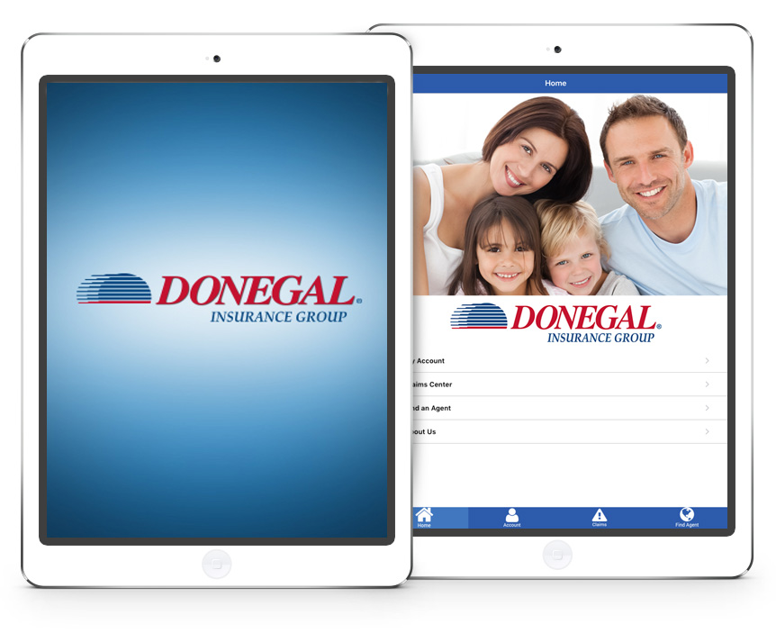 donegal-ipad-app