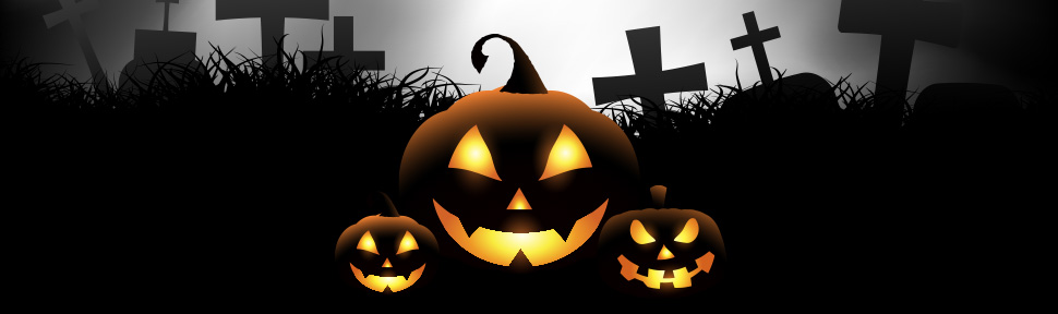 13 Halloween Marketing Ideas for Your Business
