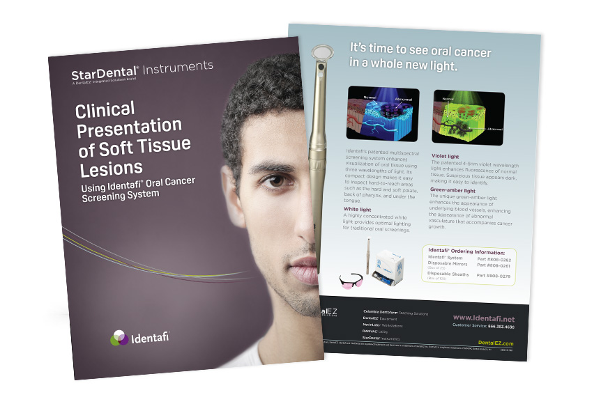 oral cancer screening sales materials 002