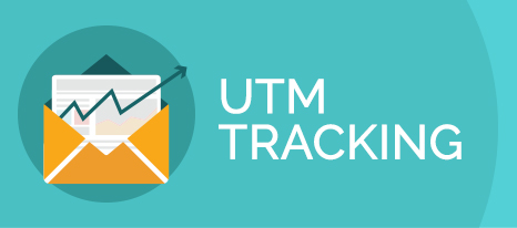 Analyzing Traffic for Your Business: UTM Tracking