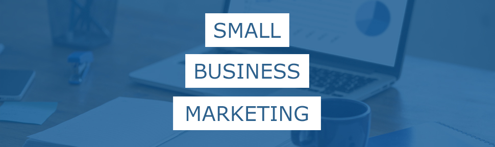 Cost-Effective Marketing Ideas For Small Businesses